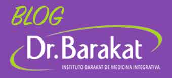 Blog do  Dr Barakat