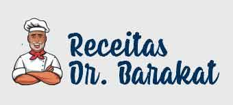 Receitas Dr Barakat