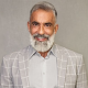 Dr Barakat