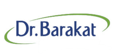 Conheça o Instituto do Dr. Barakat de Medicina Integrativa e alcance uma vida mais saudável em sua totalidade!