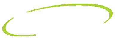 dr-barakat-logo-branco