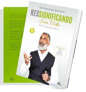 livro-dr-barakat-ressignificando-sua-vida