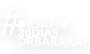 desafio 30 dias dr barakat